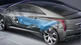 CNET On Cars - How the EPA does (and doesn't do) MPG tests