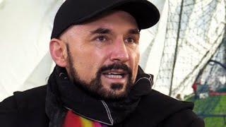 Patryk Vega UJAWNIA: Kluby chcą ZBOJKOTOWAĆ mój FILM…