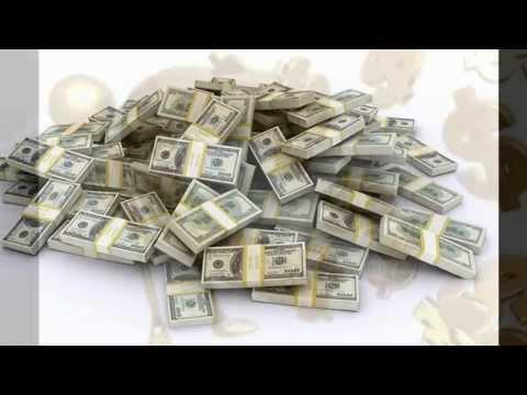 100 богатейших людей мира за 2012