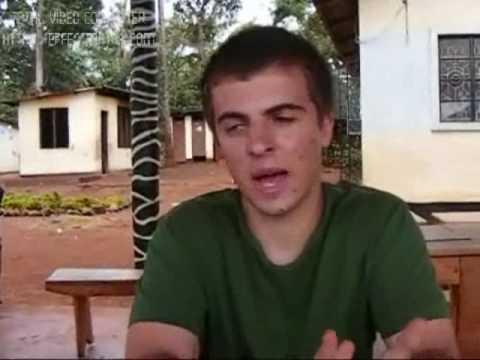 Volunteering in Tanzania with Volunteering Solutions