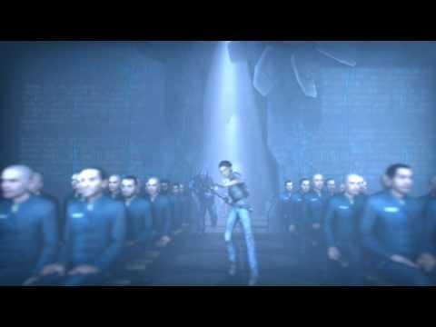 Half-Life 2 Comes To Mac Tomorrow