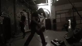 Video EN STERD | 2 mins of Spital Art