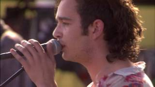 The 1975 - Hangout Festival 2014 (Full Concert)