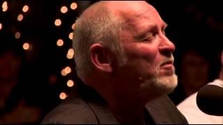 Eric Bogle - The Band Played Waltzing Matilda