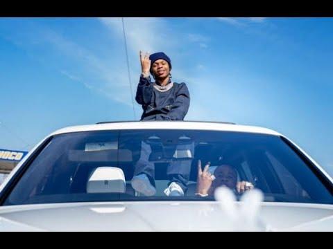 """42 Dugg Feat. Yo Gotti – """"You Da One"""" (Official Music Video)"""