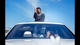 """42 Dugg Feat. Yo Gotti - """"You Da One"""" (Official Music Video)"""