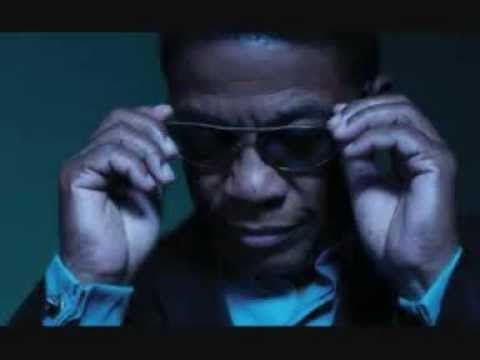Herbie Hancock - Don't Explain (feat. Damien Rice & Lisa Hannigan)