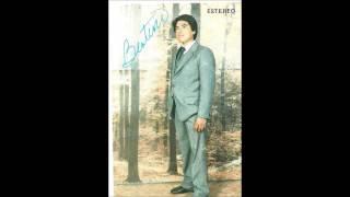 BERTINO-A DONDE IRÁN LOS MUERTOS (ÁLBUM COMPLETO)