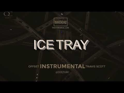 BEST  Quavo x Lil Yachty - Ice Tray (Official Instrumental)