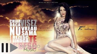 Neylini feat Muneer - Te iubesc (official single)