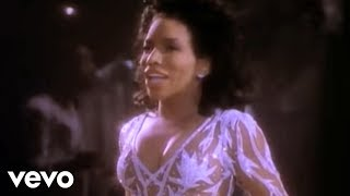 Stephanie Mills - Home