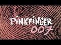 Pink Panther 07 Pinkfinger