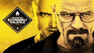 Breaking Bad Season 4 (2011) 2 Live Crew Hoochie Mama (Soundtrack OST)