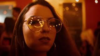 Reggaeton En Lo Oscuro   Wisin Y Yandel ( Intro Edit Dj Mario Andretti )