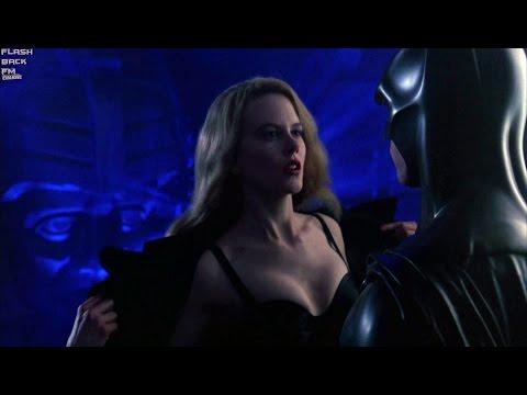 Moglie fa sesso con gli altri davanti a suo marito