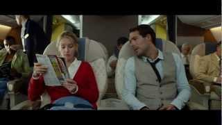 Amour & Turbulences - Bande annonce officielle HD - Au cinéma le 3 Avril