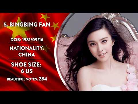 Download China feet qualifications HD Mp4 3GP Video and MP3