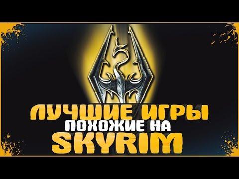 Герои меча и магии онлайн гильдии