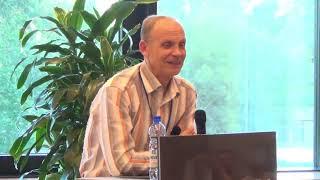 Огулов А.Т. Большое выступление. Вопросы и ответы