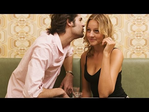 How to Read Body Language in a Bar | Body Language