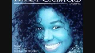 Crusaders Ft Randy Crawford - Street Life (Single) + 179 video