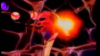 Cheap Trick - High Roller - Live @ Beach Club, Las Vegas 9-5-96