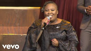 Joyous Celebration - Jeso Waphila (Live At the CTICC, Cape Town, 2019)