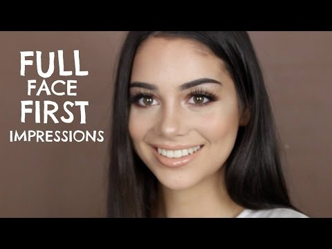 Veil Mineral Primer by Hourglass #10