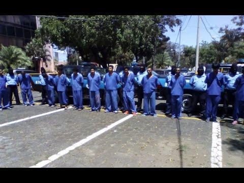 Policía Nacional esclarece muerte homicida de ciudadano en Ciudad Sandino