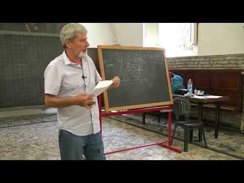 Codificazione di alcolismo in Michurinsk