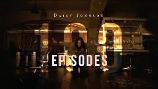 100 EPISODES OF DAISY JOHNSON [Her story S1-S5] - Survivor