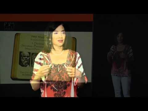 Un encuentro entre la PNI y la Psicología Positiva. Parte I. Por Psicóloga María Elena Garassini