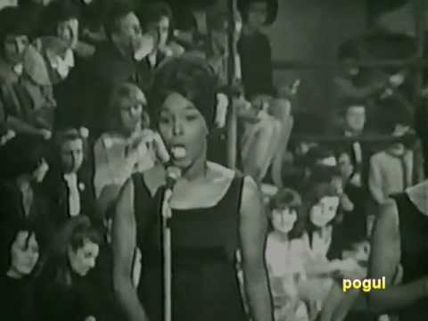 The Shirelles – Will You Still Love Me Tomorrow