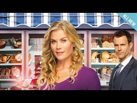 Murder, She Baked: A Chocolate Chip Cookie Murder Mystery, Premieres Saturday, May 2nd
