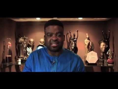 Nollywood in Hollywood set to hold this March
