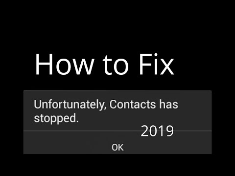 new-android-apps-2019-my-photo-phone-dialer-phone-dialer-contacts