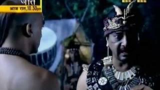 Chandragupta Maurya 5th November 2011 Part2 HQ - hmong video