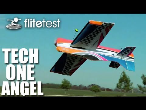 flite-test--tech-one-angel--review
