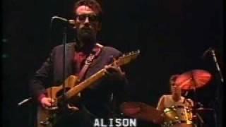 ElvisCostello-1977-Alison