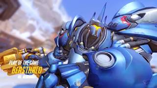 Chro - Worst Meta - pt 9 - Everyone is a tank with torb/sym!