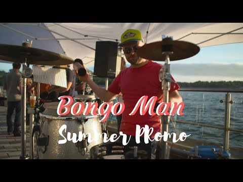 Bongo Man  Video