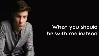 Shawn Mendes Treat You Better (lyrics) (letra) download Karaoke