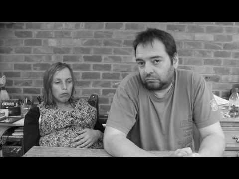 Mère porteuse : un métier d'avenir ?