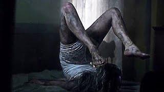 AMERICAN EXORCIST Teaser Trailer (2016) Horror Film