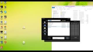 Обзор на приватный чекер WarFace (SoftWare by Акрам V1.1)