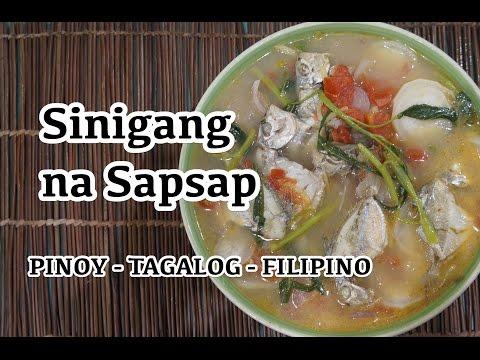 Pagbaba ng timbang nang walang mga de-resetang online libreng