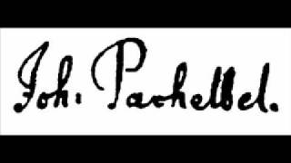 Pachebel - Canon - Best-of Classical Music