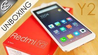 Xiaomi Redmi Y2 64GB
