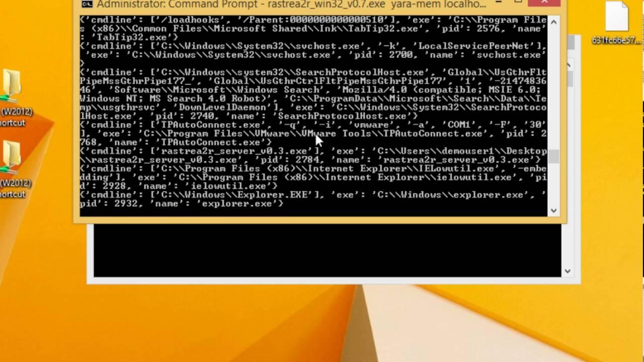cnY1yEslirw/default.jpg
