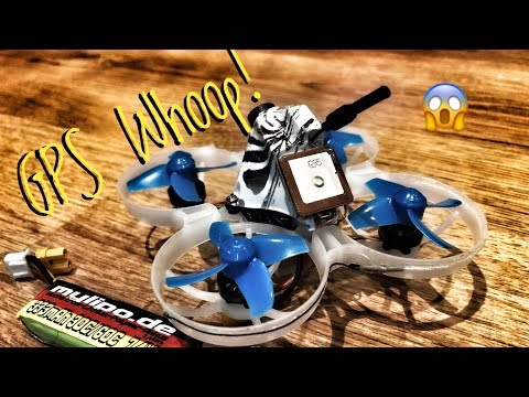tiny-whoop-gps--test-and-howto